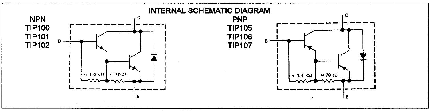 Блок управления топлива bristol схема схема управления люстрой дистанционным пультом.